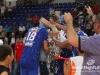 xxl-volleyball-095