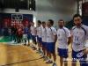xxl-volleyball-112