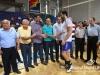 xxl-volleyball-122