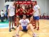 xxl-volleyball-208