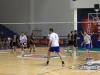 xxl-volleyball-game-050