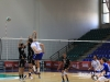 xxl-volleyball-game-054