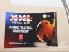 xxl-volleyball-001