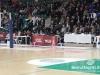 xxl-volleyball-02
