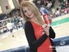 xxl-volleyball-19