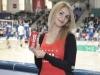 xxl-volleyball-20
