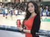 xxl-volleyball-21