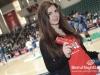 xxl-volleyball-23