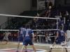xxl-volleyball-35