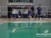 xxl-volleyball-36