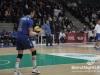 xxl-volleyball-46