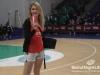 xxl-volleyball-52