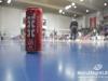 xxl-volleyball-55