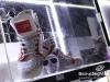 yolo-white-beirut001