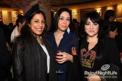 Zabad Opening 20120216