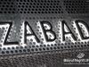 zabad_opening_02