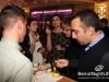 zabad_opening_31