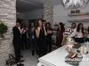zeina-kash-design-house-106