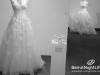 zeina-kash-fairytale-058