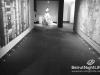 zeina-kash-fairytale-066