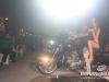 Zeki-swimwear-show-Faraya-Beach-02