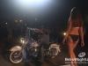 Zeki-swimwear-show-Faraya-Beach-03