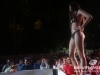Zeki-swimwear-show-Faraya-Beach-12