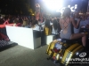 Zeki-swimwear-show-Faraya-Beach-15