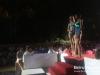 Zeki-swimwear-show-Faraya-Beach-16
