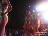Zeki-swimwear-show-Faraya-Beach-20