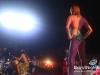 Zeki-swimwear-show-Faraya-Beach-21
