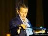 ziad-rahbani-beirut-holidays-016