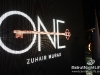 zuhair_murad_four_seasons_27